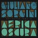 "SORGINI Giuliano : 12""EP Africa Oscura Reloved Vol. 2"