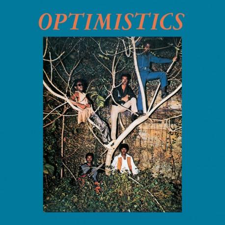 OPTIMISTICS : LP Optimistics