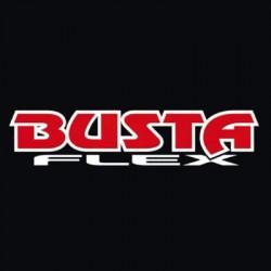 BUSTA FLEX : LPx2 Busta Flex