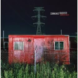 COMMUNIST DAUGHTER : LP Unknown Caller