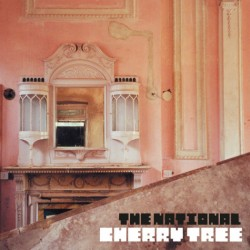 """NATIONAL (the) : 12""""EP Cherry Tree"""
