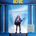 AC/DC : LP Who Made Who