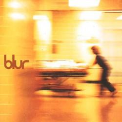 BLUR  : LPx2 Blur