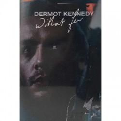KENNEDY Dermot : K7 Without Fear