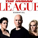 HUMAN LEAGUE (the) : CDx3 Essential