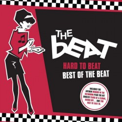 BEAT (the) : CD Hard To Beat : Best Of The Beat