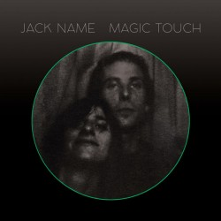 JACK NAME : LP Magic Touch