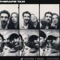 """THERAPIE TAXI : 12""""EP Rupture 2 Merde"""