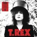 T-REX : LP The Slider
