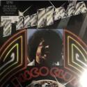 MAIA Tim : LP Disco Club