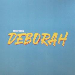 SORRY GIRLS : LP Deborah
