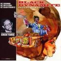 YOUNGE Adrian : LP Black Dynamite (Instrumentals)