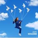 JAIN : LPx2 Souldier (coloré)