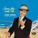 FRANK SINATRA : LP Come Fly With Me
