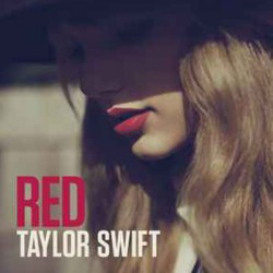 SWIFT Taylor : LPx2 Red