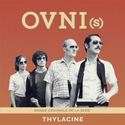 THYLACINE : LP OVNI(s)