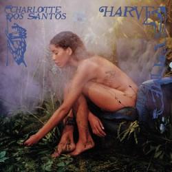 "DOS SANTOS Charlotte : 12""EP Harvest Time"