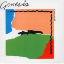 GENESIS : LP Abacab