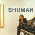 SHUMAN Mort : CD Best Of
