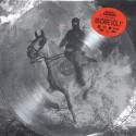 ALPHA WANN : LPx2 Don Dada Mixtape Vol 1