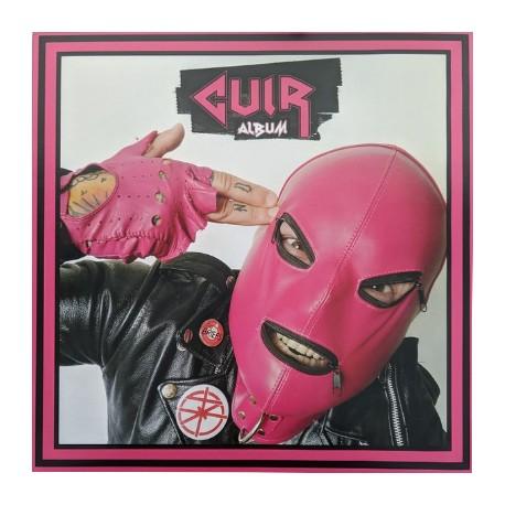 CUIR : LP Album