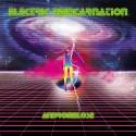 ANDROMELOS2 : LP Electric Reincarnation