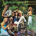 BARDENS Peter : LP The Answer