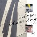 DRY CLEANING : LP New Long Leg