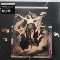ARAB STRAP : LP As Days Get Dark (Ltd)