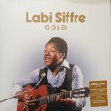SIFFRE Labi : LP Gold