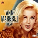 ANN-MARGRET : CDx2 The Essential Recordings