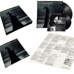 "NEIL YOUNG : LP+7""EP After The Gold Rush (50th Anniversary)"