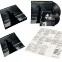 """NEIL YOUNG : LP+7""""EP After The Gold Rush (50th Anniversary)"""