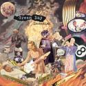 GREEN DAY : LPx2 Insomniac