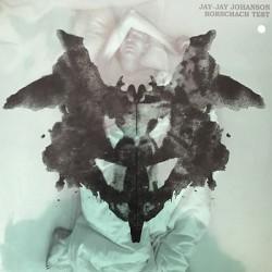 JOHANSON Jay-Jay : LP Rorschach Test