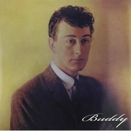 BUDDY HOLLY : LP Buddy