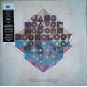 JANE WEAVER : LP Modern Kosmology