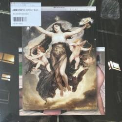 ARAB STRAP : LP As Days Get Dark
