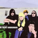 VELVET UNDERGROUND (the) : CD The Very Best Of