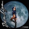 DUA LIPA : LPx2 Future Nostalgia The Moonlight Edition