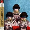 L'IMPERATRICE : CD Tako Tsubo