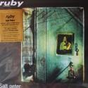 "RUBY : LP Salt Peter (""Paraffin""  color)"