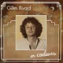 RIVARD Gilles : LP En Couleurs