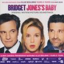 ARMSTRONG Craig : CD Bridget Jones's Baby