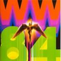 ZIMMER Hans : CDRx2 Wonder Woman 1984