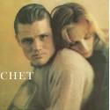 BAKER Chet : LP Chet (color)