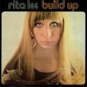 LEE Rita : LP Build Up