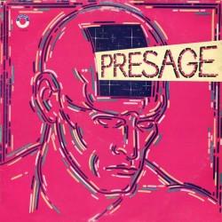 PREASAGE : LP Presage