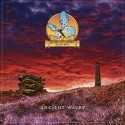 "BARCLAY JAMES HARVEST / JOHN LEES : 12""EP Ancient Waves"