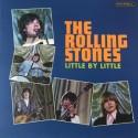 ROLLING STONES (the) : LP Little By Little